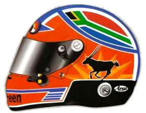 design competition south africa south africa s helmet design competition winner