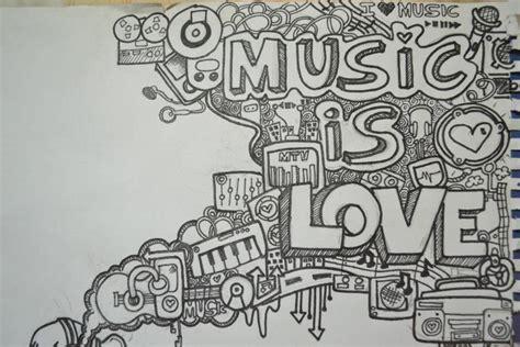 my doodle drawings my doodle keyelljeyespi