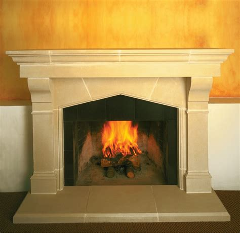 essex cast fireplace mantels 36 42 48 world stoneworks