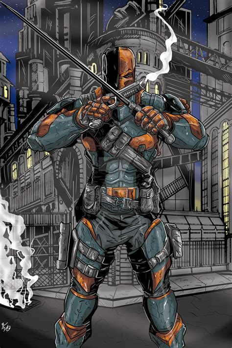 best 25 deathstroke comics ideas best 25 deathstroke the terminator ideas on