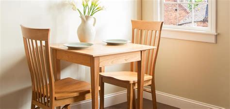 solid wood dining room chairs solid wood dining chairs vermont woods studios