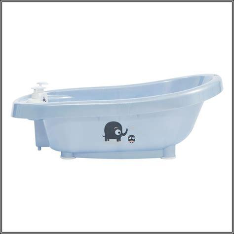 bebe jou badewanne gestell badewanne house und dekor