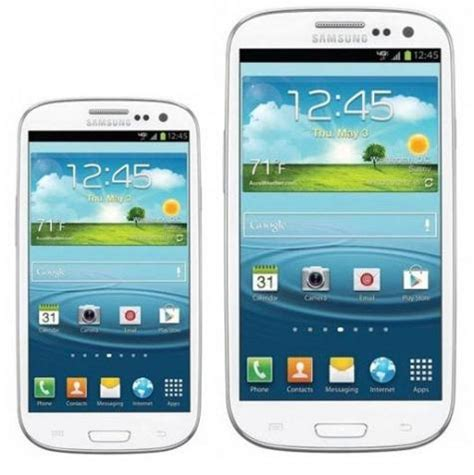 Promo Sp Isat 1 Gb Mini samsung i9190 galaxy s4 mini spion apps f 252 r whatsapp
