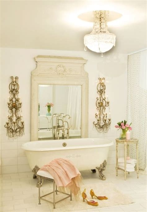 8 best images about 2 decor glam bathroom on pinterest