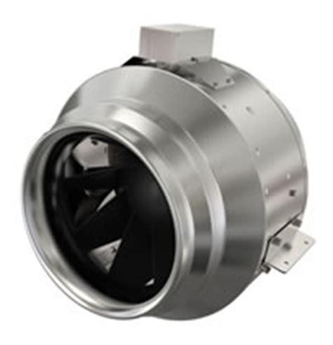 residential kitchen exhaust fans hvacquick fantech fkd series inline centrifugal fans