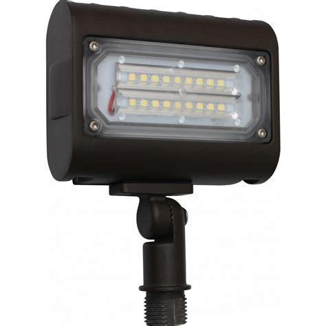 how to mount led lights lfl6 knuckle mount led flood lighting led lighting