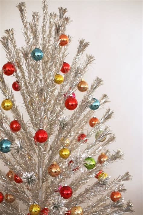 30 best decorated christmas trees 2017 aluminum christmas tree 2017 best template idea