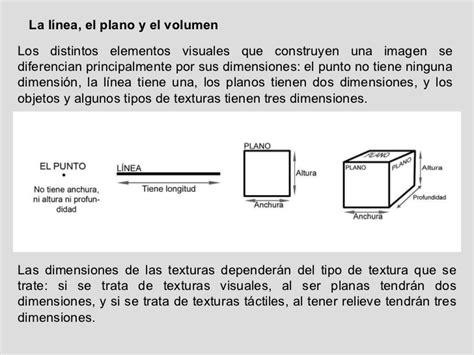 planos en linea punto linea plano textura