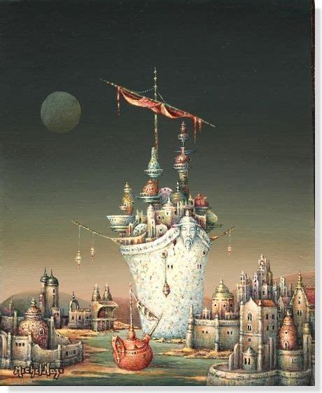 Comptoir Des Indes by Comptoir Des Indes Michel Naze Paintings Xix Xx