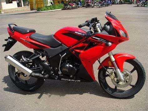 Swit Rem Depan Supra X Smash Shogun Fu harga motor bekas harga motor dan spesipikasi minerva motor