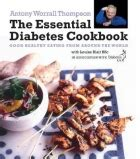 type 2 diabetes cookbook plan the ultimate beginnerã s diabetic diet cookbook kickstarter plan guide to naturally diabetes proven easy healthy type 2 diabetic recipes books book store cookbooks and cooking recipes at all about