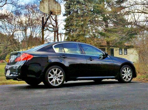 infiniti dealer west chester pa infiniti of west chester pa new car release date and