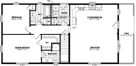 24 x 24 house plans bedroom floor plans 24 x 32