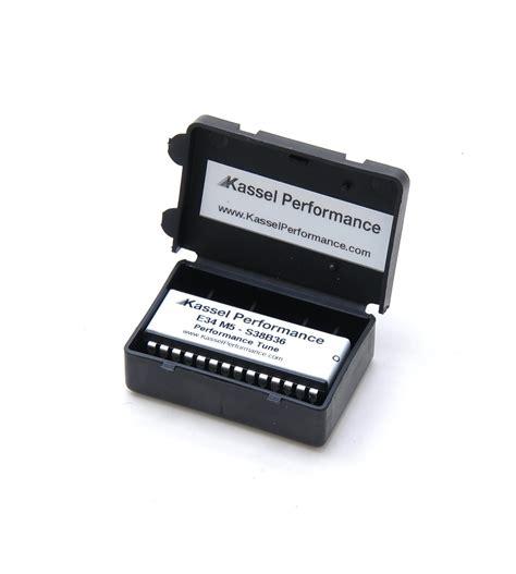bmw performance chips bmw e30 m3 performance chip s14 b23 kassel performance