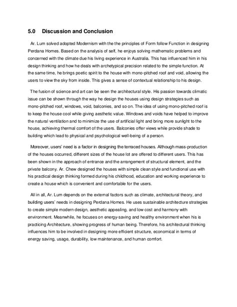 Architecture Essay by Architecture Essay Timeline Homeworknowgarfield X Fc2