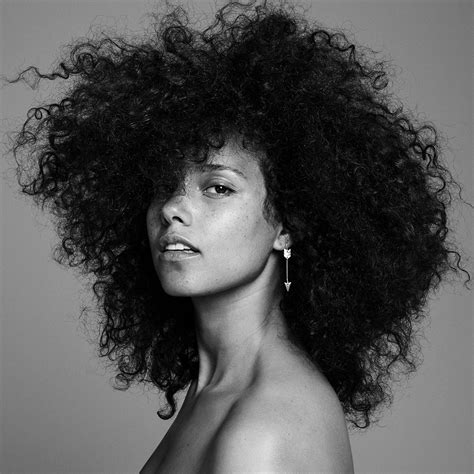 Alicia Keys | chart check billboard 200 alicia keys new album here