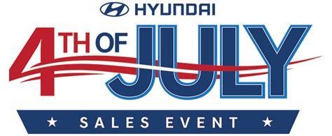 Fairfax Hyundai Service by Fairfax Hyundai Dealer 1 Hyundai Dealership In Northern