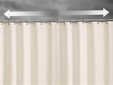 how are shower curtains measured how is shower curtain measured memsaheb net