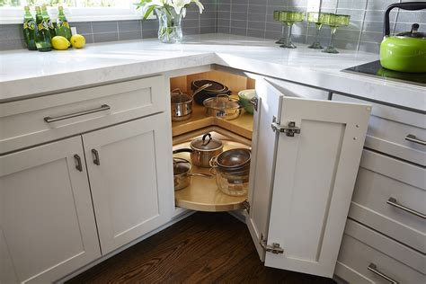 kitchen cabinet supplier dayton oh flickr photo sharing cliqstudios cabinets renew grandmother s home