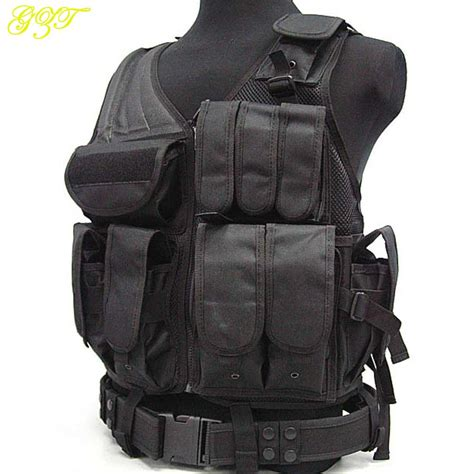 tactical equipment popular tactical gear buy cheap tactical