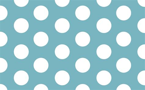 Yellow Rabbit Polkadot polka dot wallpaper 41 images
