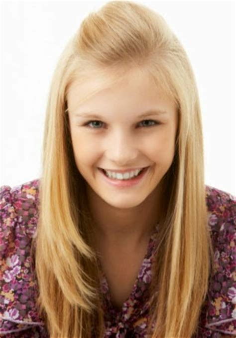 hairstyles for tweens with long hair hairstyles tween hairstyles