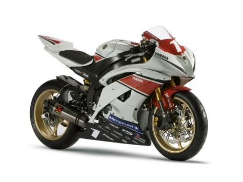 Yamaha R6 Cup Aufkleber by Diapason Racing
