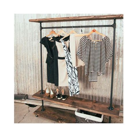 25 best ideas about clothes racks on clothing