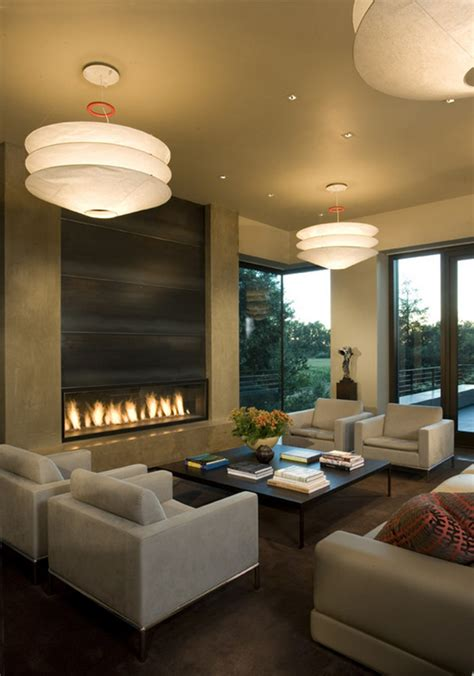 Ambient Lighting Interior Design by Top 10 Tips On Designing A Space