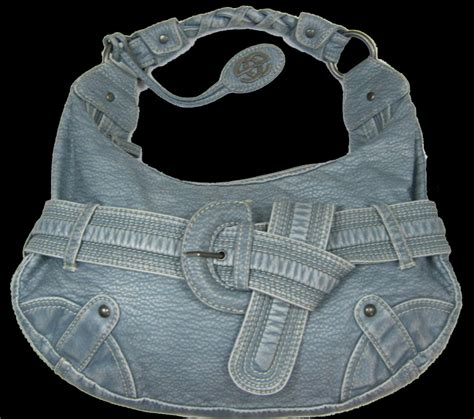 Other Designers Handbags Of Horrors by Designer Handbags Discount Store