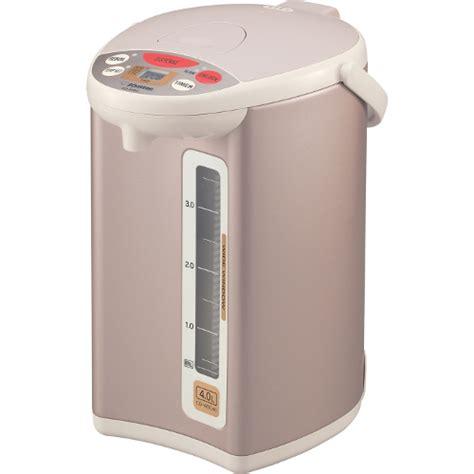 Water Dispenser Zojirushi zojirushi cd wbc40 water dispenser