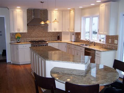 Modern Kitchen Cabinets Colors by Modern Kitchen Colors With White Cabinets Modern Kitchen