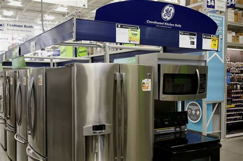 dishwasher appliance appliances stores in south africa ge the christian worldview china s haier to purchase ge