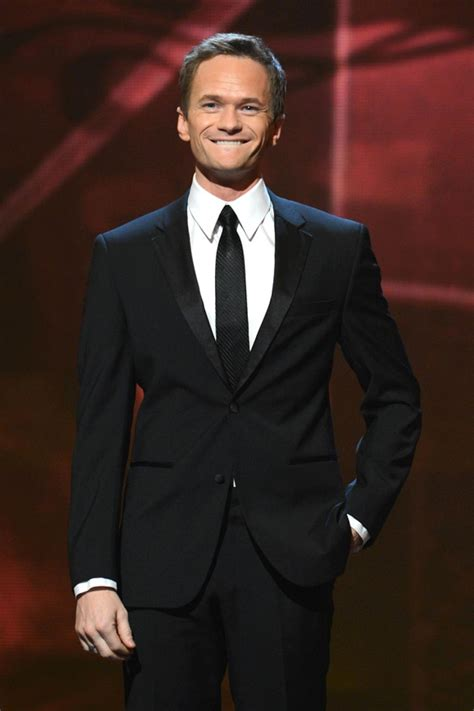 neil fan club neil patrick harris fan club stefan wackerbauer de