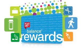 program details balance rewards walgreens