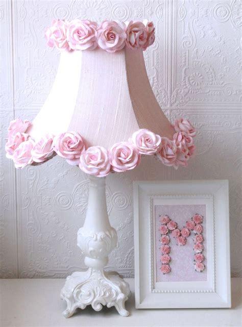 best 25 kids chandelier ideas on pinterest twin girl best 25 kids ls ideas on pinterest balloon lights kids