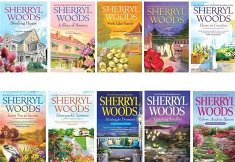 sweet magnolia books contemporary book series sweet magnolias by sherryl woods