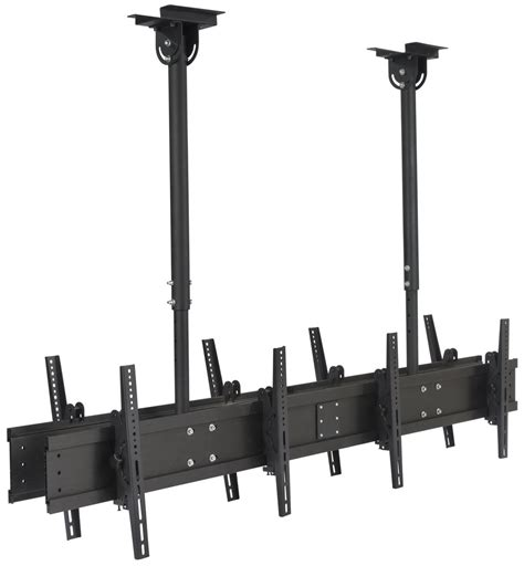 Ceiling Mount by Tv Ceiling Mount Vesa Compliant