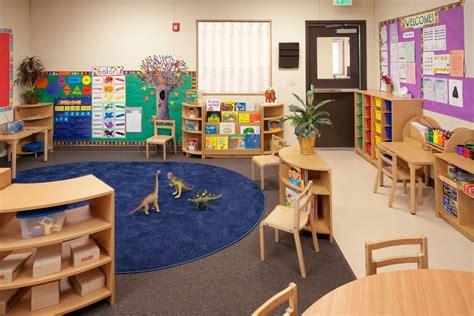 montessori en casa el b01jacp9k4 espacios montessori en casa o clase 5 imagenes educativas