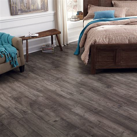 Laminate Flooring Durability Laminate Wood Flooring Durability Excellent Sustainable Flooring Nontoxic Durable Affordable