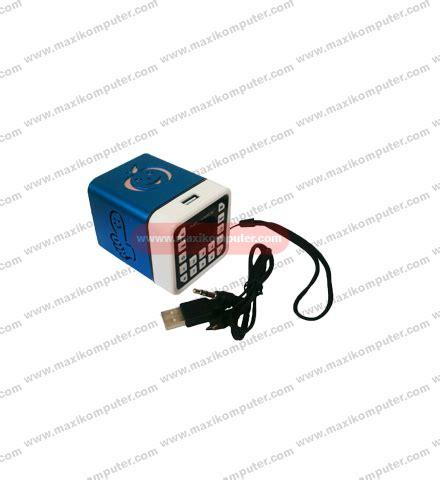 Speaker Advance R1 speaker advance r1