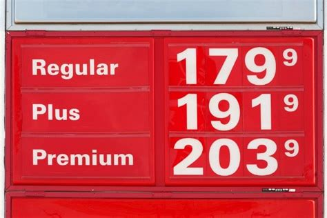 ta gas prices find cheap gas prices in florida response to fortune s quot is cheap gas pulling the plug on