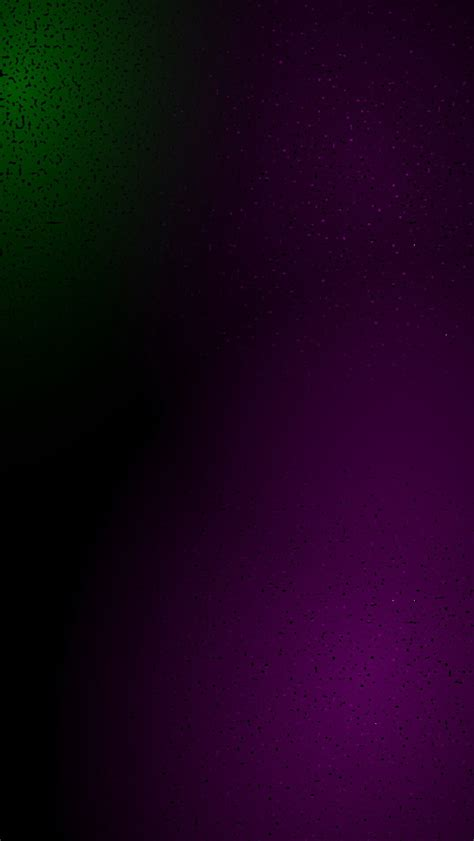 wallpaper for iphone purple purple and green noise background wallpaper free iphone