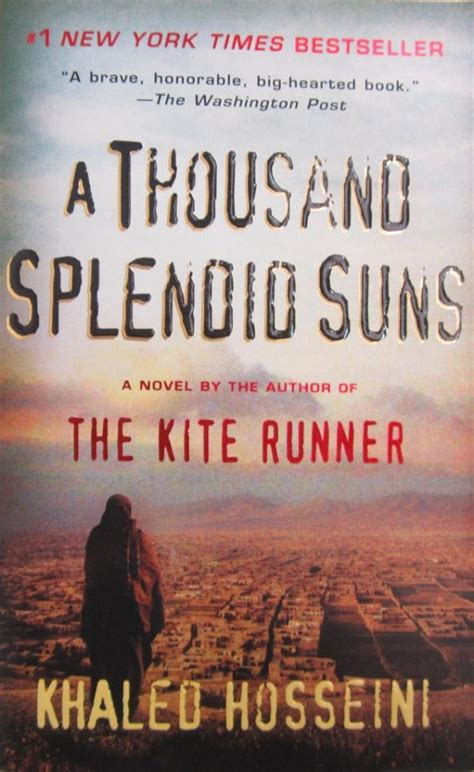 exles of themes in a thousand splendid suns prose before bros celebrate galentines day with 7 books