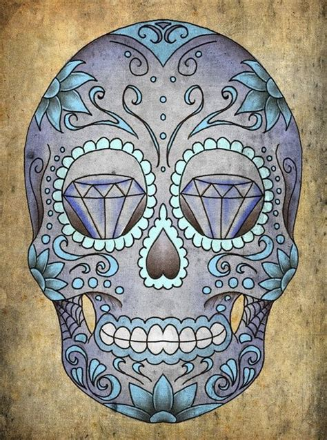 los muertos tattoo studio all about studio rangiora upstairs 5