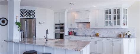 orlando home remodeling renovation improvements alair
