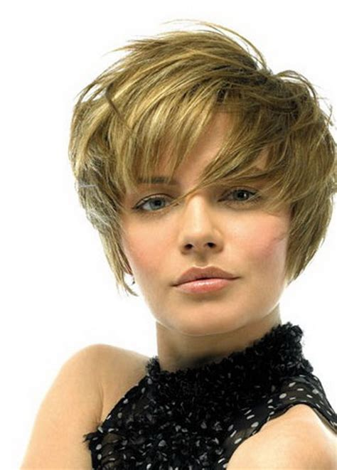 para cabello corto mujer imagenes de cortes de cabello view image cortes modernos de pelo corto para mujer