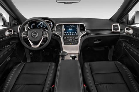 jeep grand cherokee interior 2015 limited laredo 2015 autos post