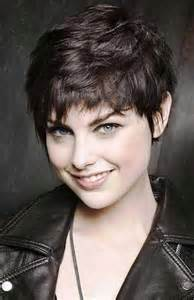 shag pixie hair cut 40 hottest hairstyles for 2016 haircuts hairstyles 2017