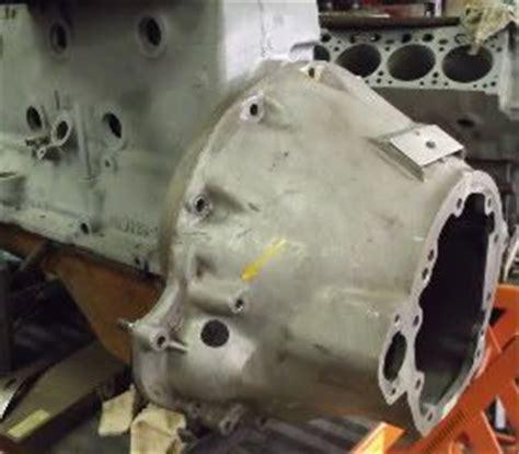 quality engineered components mopar flathead   ax